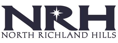 city of north richland hills tx member portal banner