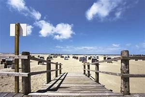 St Peter Ording Beach Hotel : das neue beach motel in st peter ording surfer paradies ganz nah tui reiseblog ~ Orissabook.com Haus und Dekorationen