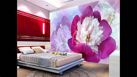 wallpaper   dream homeas royal decor youtube
