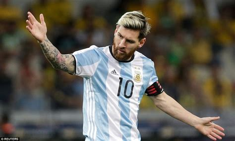 Brazil 3-0 Argentina: World Cup qualification remains a ...