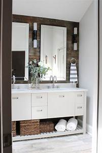 bathroom decor ideas luxury furniture living room ideas