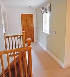 Hall, Stairs, Landing Portfolio - Interior Design
