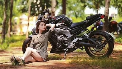 Bike Motorcycle Motorcycles Wallpapers Motor Bikes Motorbike