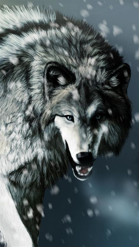 Wolf Wallpaper For Iphone 11 by Tribal Wolf Wallpapers 63 Background Pictures