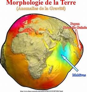 Surface De La Terre : bas syspetr3 ~ Dailycaller-alerts.com Idées de Décoration