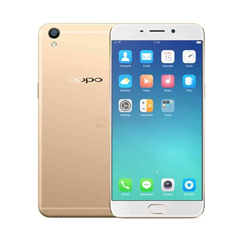 oppo  details specifications features  price