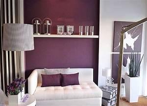 bien choisir sa couleur de salon habitatpresto With couleur chaleureuse pour salon