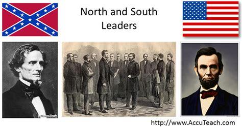 civil war research project idea accuteach