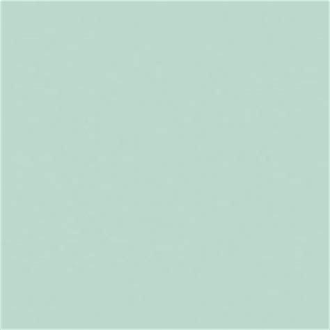 25 best ideas about peinture v33 on v33 peinture bleu p 233 trole and console grise