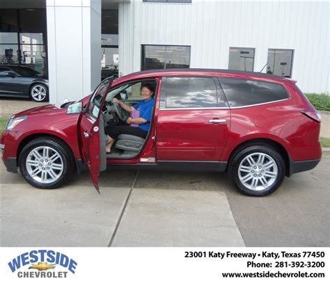 Westside Chevrolet by Westside Chevrolet Would Like To Say Congratulations To