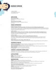 graphic design resumes that work creative resumes revisited part i 187 graphic design schools colleges competitions contests