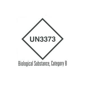 class  biological substance category