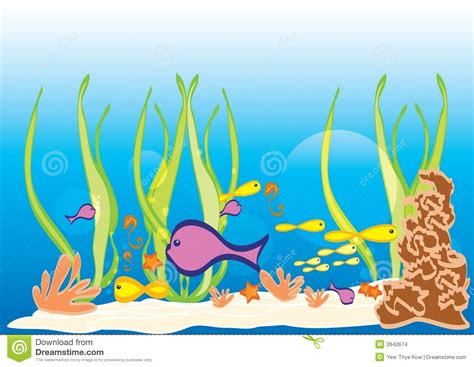 Sea Clipart Sea Images Clip Clipart Collection