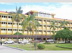 Loreto Gobierno Regional declara en emergencia a la Salud