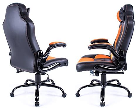 chaise de inclinable chaise bureau gaming chaise fauteuil de bureau gaming