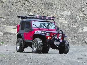 1990 Jeep Wrangler For Sale  1927231