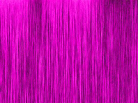 In Pink by Pinke Hintergrundbilder Kostenlos