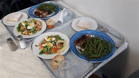bts cuisine bordeaux bts diététique greta nord aquitaine réseau greta aquitaine