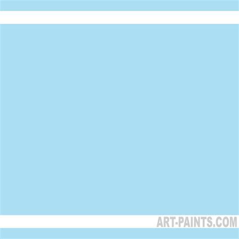 light blue paint color pin paints background photo color paint texture on