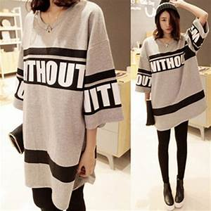 Women Tops Fashion 2016 Summer Style Punk Hipster Swag ...