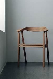 Stühle Aus Holz : moderne st hle aus holz ~ Frokenaadalensverden.com Haus und Dekorationen