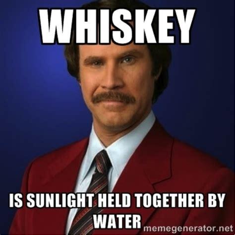 Whiskey Memes - whisky meme 28 images 21 best images about irish whiskey on pinterest irish whiskey meme