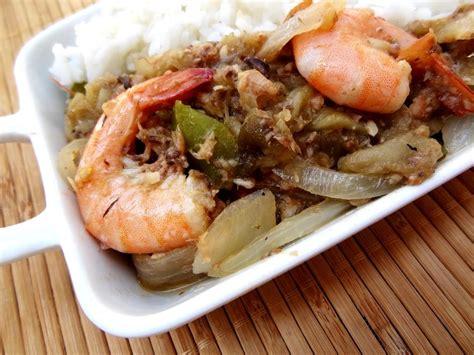 comment cuisiner les crevettes congelees 28 images cuisine comment cuisiner les crevettes