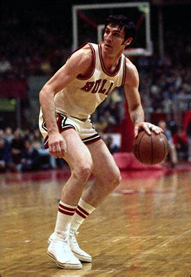 jerry sloan  chicago bull enters  hall  fame