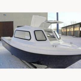 Klein Motorbootje Kopen by Kaj 252 Tboote Kleinboote