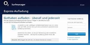 Telefonica Rechnung Online : schnell und einfach express aufladung f r o2 prepaid kunden telef nica deutschland ~ Themetempest.com Abrechnung
