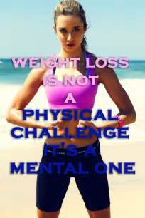 Fitness Weight Loss Challenge