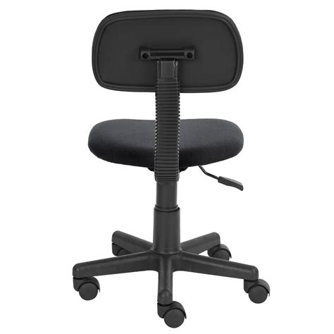 home office computer pc desk task chair adjustable student
