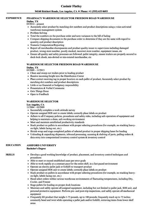 resume title meaning in urdu resume salesperson printable
