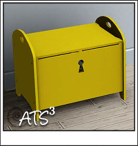 around the sims 3 custom content downloads objects ikea nursery