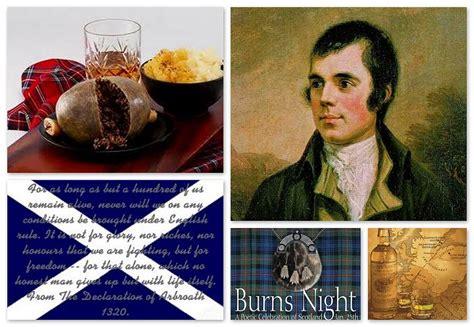 Burns' Night In Edinburgh  Quintessentially Scottish Adventure  Curious Kat's Adventure Club