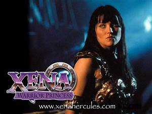 LOVE ANGELS images Xena, warrior princess HD wallpaper and ...