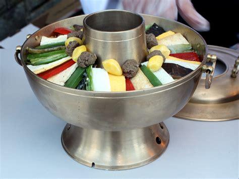 cuisine royale royal court cuisine