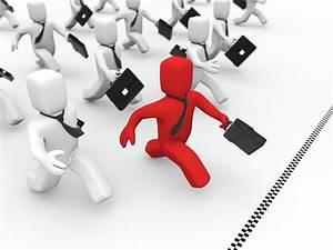 WEBWORKS Agency... Compete