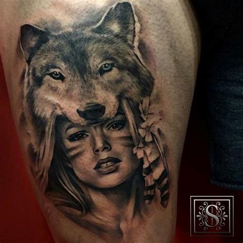 love  nativeamerican native america indian wolf