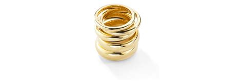 court shaped wedding rings adorn jewellers of chesterfield