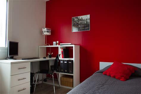 les chambre a coucher exceptional les belles chambres a coucher 13 indogate