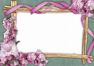 red frame png | Red Rose Flowers Frames Png Free Pictures ...