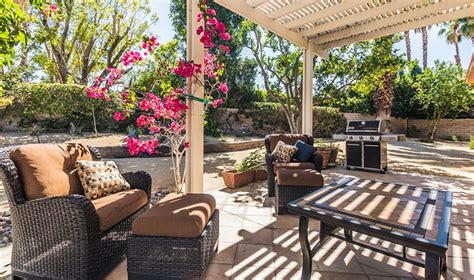 large fabulous home available at mission in rancho