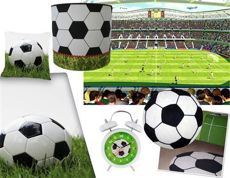 voetbalkamer ideeen voor jongens jongenskamer inspiratie