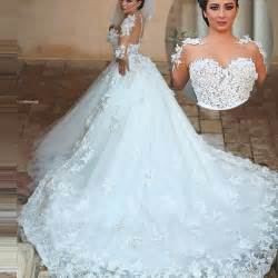 winter dresses for wedding buy wholesale winter wedding dresses from china winter wedding dresses wholesalers