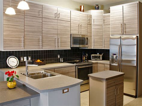 pic of kitchen design condominium kitchen remodel hilltop lumber inc 4171