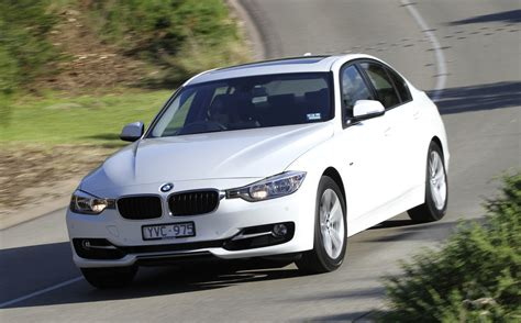 bmw  review  caradvice