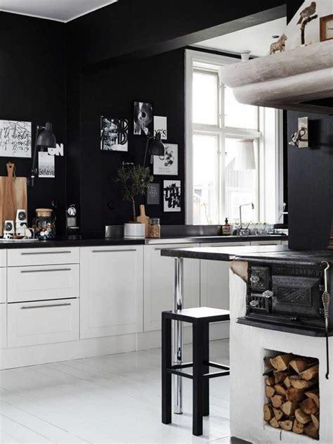 Wanddeko Für Küche by 30 K 252 Chengestaltung Beispiele Schicke Ideen F 252 Rs K 252 Chen
