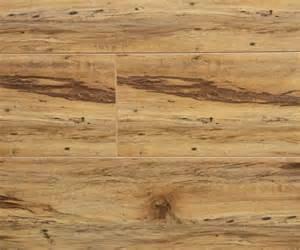 eternity rustic olive distressed exotic hxm 50 hardwood