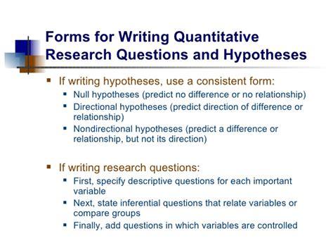 Types of descriptive essays ag california race school homework pros and cons school homework pros and cons methods of writing narrative essay